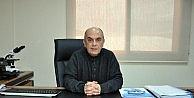 Türk Gemi Söküm Sektörü Can Çekişiyor