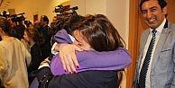 Türk Lisesi Öğrencileri Nepalden Döndü