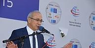 """Türk Telekomdan Akıllı Kentt"""" Uygulaması"""