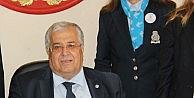 """Türker: Batının Dayattığı Hükümet Modeli AK Parti-chp Koalisyonu"""""""