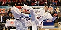 Türkiye Ümit, Genç Ve 21 Yaş Altı Şampiyonasi Sona Erdi