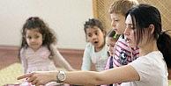 Türkiyenin İlk Sertifika Destekli Sosyal Hizmetler Programı