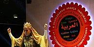 Türkiyenin İmam Hatip Ortaokullarını Arapça Heyecanı Buluşturdu