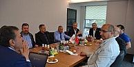 Türkiyenin TEK Akıllı Yolu Yıl Sonu Hizmete Giriyor