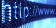 Türkiye'nin Yüzde Kaçı İnternet Kullanıyor ?