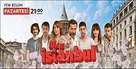 Ulan İstanbul 14. Bölüm Fragmanı