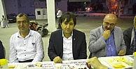 Uluborlu Festivale Hazırlanıyor