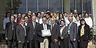 Uludağ Üniversitesi Radyoloji Ana Bilim Dalı Türkiye'de Bir İlki Başardı