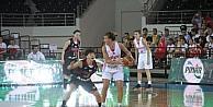 Uluslararası Kadınlar Basketbol Turnuvası