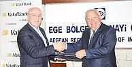 Vakıfbank'tan Ebso Üyelerine Özel Kredi Ve Hizmet Fırsatı
