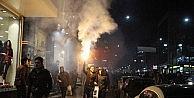 Vanda Kobani Kutlaması