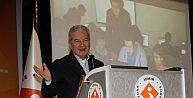 Yeni Nesil Oyunlar İzmirde Geliştirildi