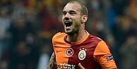 Yıldız Futbolcu Süper Kupa Maçı İçin İddialı Konuştu