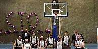 YOSK Balkan Kupasında Mücadele Edecek