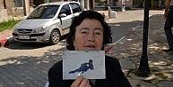 Yunan Anne 38 Yıldır Kayıp Olan Oğlunu Türkiyede Arıyor