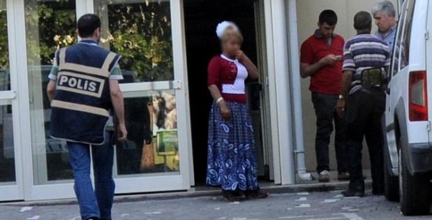 Türkiye'yi Sarsan Evlilik'in İç Yüzü Başka çıktı