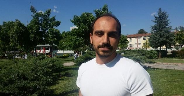Yeni Malatyaspor'un Tecrübeli Golcüsünden Mesaj Var